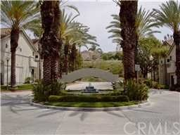 26418 Vicente Lugo, Mission Viejo, CA 92692