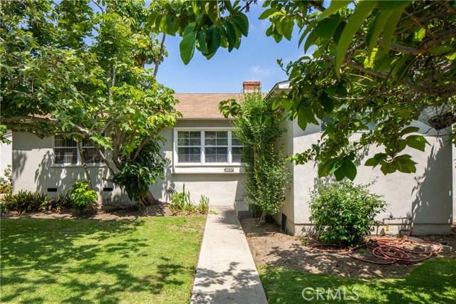 3847 S Dunsmuir Avenue, Los Angeles, CA 90008