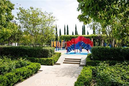 23 Breezes, Irvine, CA 92620 Photo 15