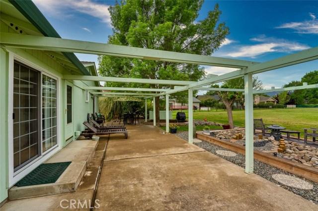 18025 Spyglass Rd, Hidden Valley Lake, CA 95467 Photo 39