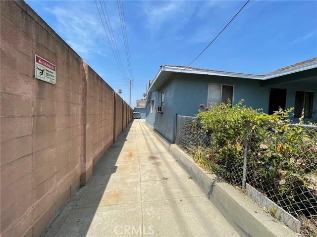809 N Eastman Av, City Terrace, CA 90063 Photo 11