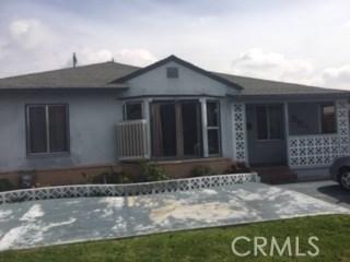 704 N Kalsman Avenue, Compton, CA 90220