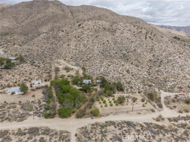 49774 Palo Verde Rd, Morongo Valley, CA 92256 Photo
