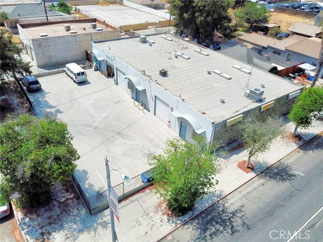 410 W Valley Boulevard, Colton, CA 92324