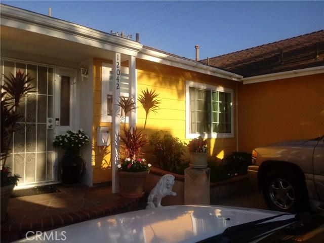 12042 Jacalene Lane, Garden Grove, CA 92840