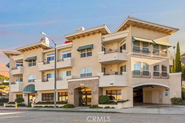 901 Deep Valley Drive 102, Rolling Hills Estates, CA 90274