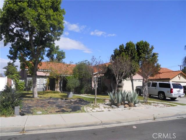 524 W Miramont Street, Rialto, CA 92376