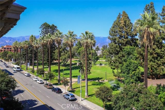 125 N Raymond Av, Pasadena, CA 91103 Photo 22