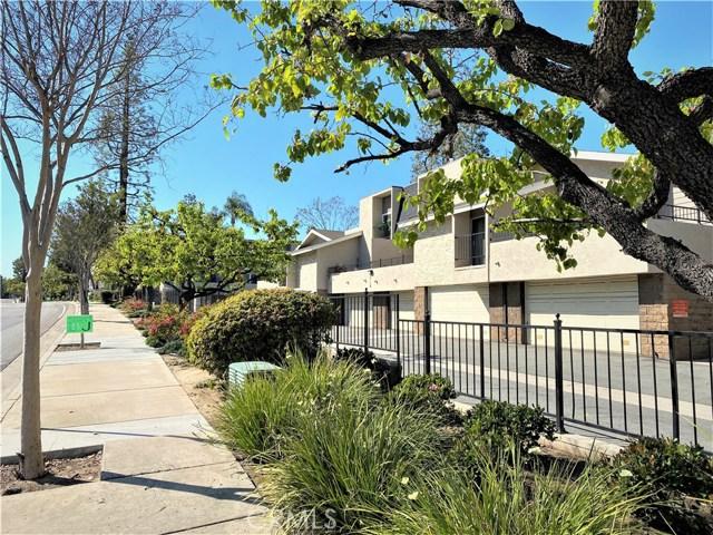 Image 11 of 1139 Rosecrans Ave #31A, Fullerton, CA 92833