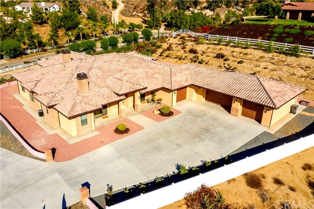 37565 Via De Los Arboles, Temecula, CA 92592 Photo 47