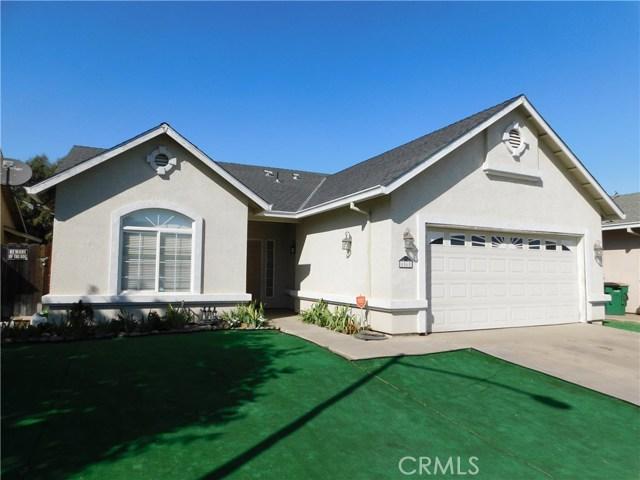 6568 Nicholas Drive, Winton, CA 95388