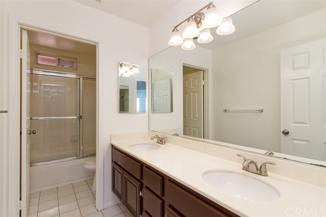 32224 Via Almazan, Temecula, CA 92592 Photo 29