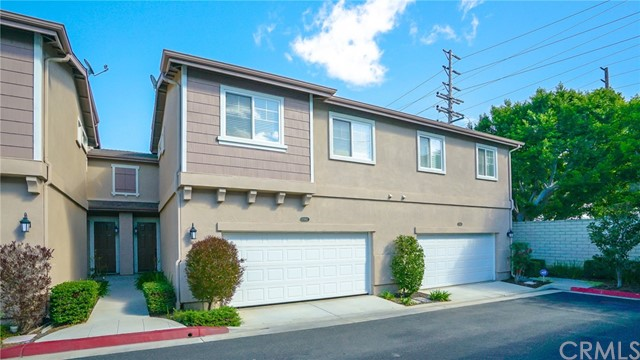 17882 Lilac Court, Carson, CA 90746