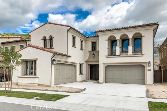 104 Lanzon, Irvine, CA 92602