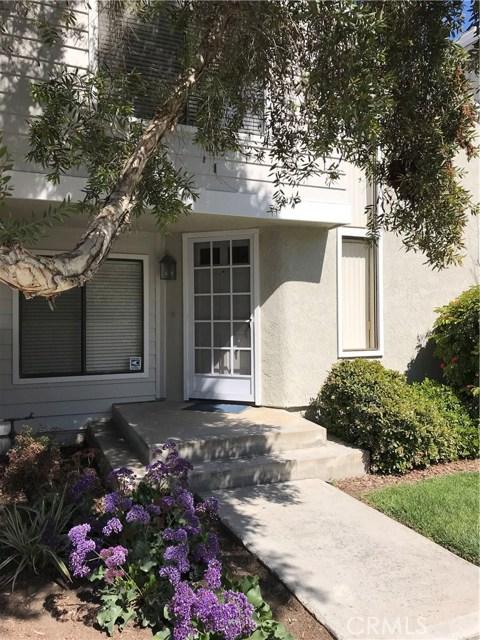 378 Deerfield Av, Irvine, CA 92606 Photo 9