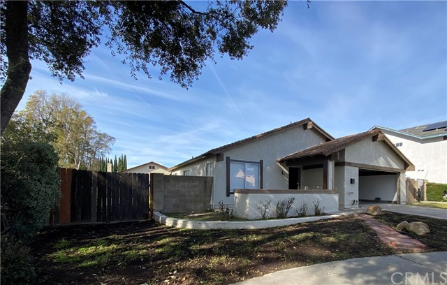 2203 Corlson Place, Simi Valley, CA 93063