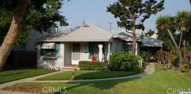 517 Geneva Street, Glendale, CA 91206