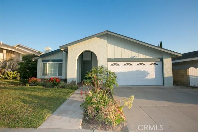 2240 E Nyon Avenue, Anaheim, CA 92806