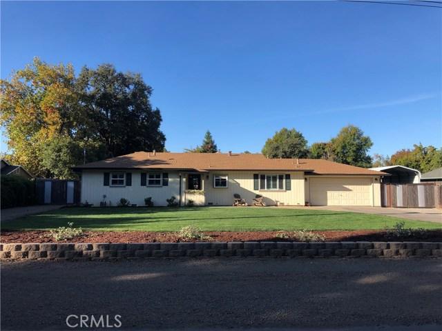 1625 Meadow, Chico, CA 95926
