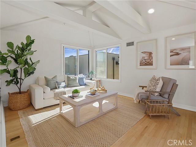 bonus living room