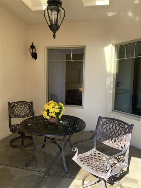 15. 1842 Santa Maria Vista Road Nipomo, CA 93444