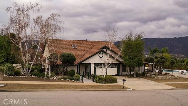 21771 Victorian Lane, Wildomar, CA 92595