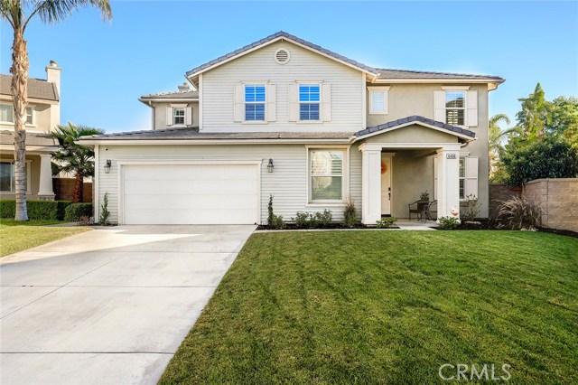 6400 Acey Street, Eastvale, CA 92880