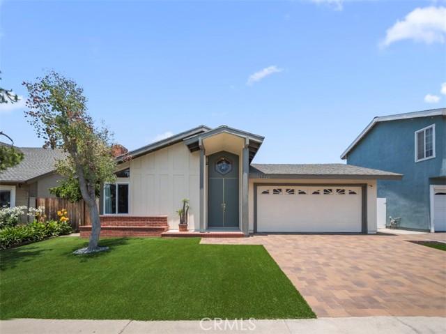 14821 Dahlquist Rd, Irvine, CA 92604 Photo