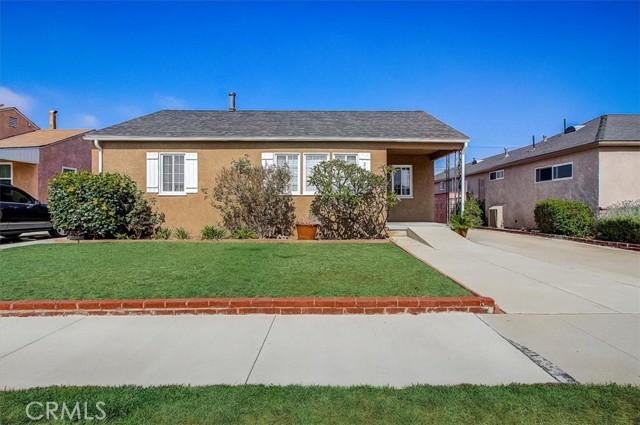 2. 2263 Mira Mar Avenue Long Beach, CA 90815