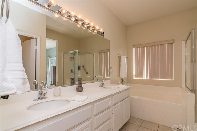43071 Noble Ct, Temecula, CA 92592 Photo 18