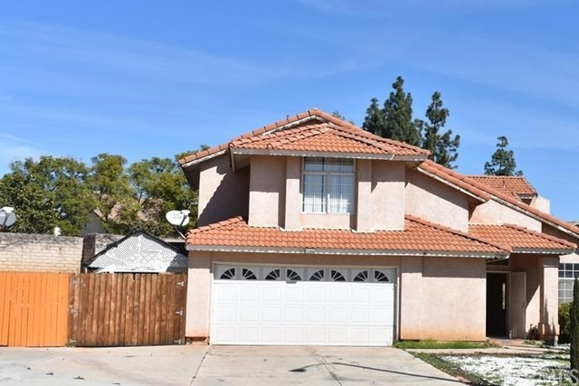 25980 Andre Court, Moreno Valley, CA 92553