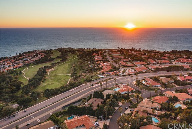 30725 Cartier Drive, Rancho Palos Verdes, California 90275, 5 Bedrooms Bedrooms, ,5 BathroomsBathrooms,For Sale,Cartier,SB18293808