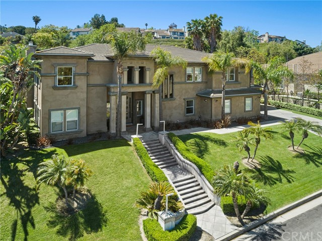 Details for 5110 Copa De Oro Drive, Anaheim Hills, CA 92807