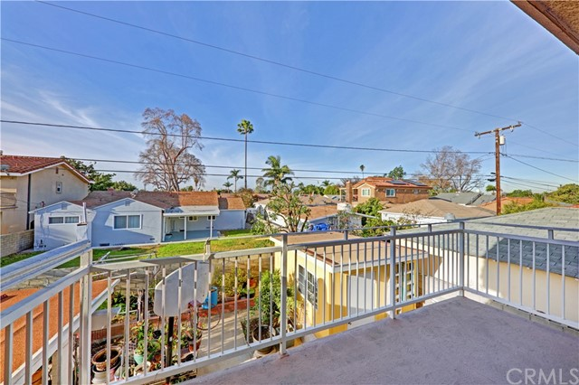 50. 7774 Gainford Street Downey, CA 90240