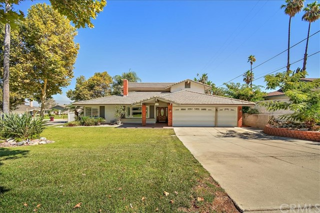 2179 6th Street, Norco, CA 92860