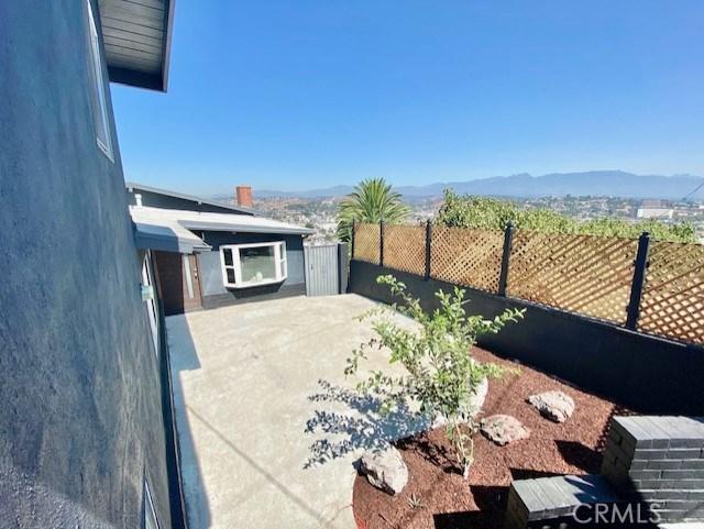 3988 Dwiggins St, City Terrace, CA 90063 Photo 3