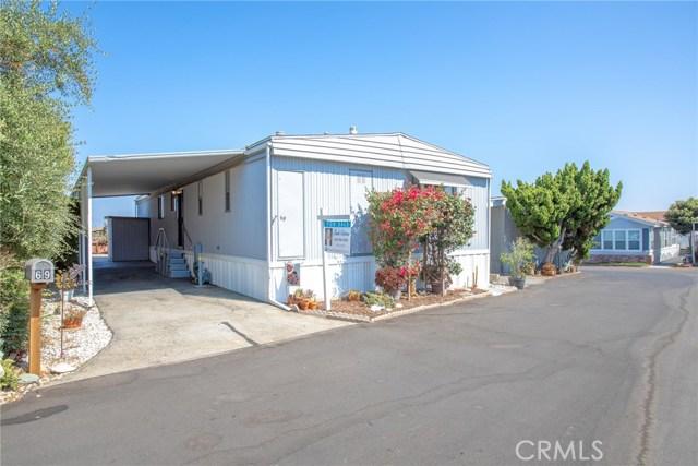 1501 Palos Verdes Drive North, Harbor City, CA 90710 Photo 0
