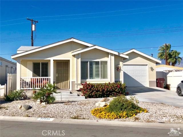 32691 Flagstaff Avenue, Thousand Palms, CA 92276