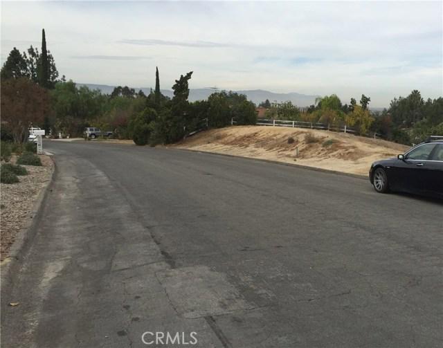 0 Monte Verde, Temecula, CA  Photo 21