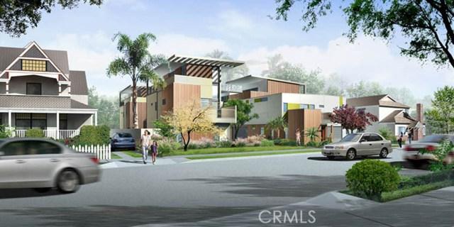 323 E Amerige Avenue, Fullerton, CA 92832