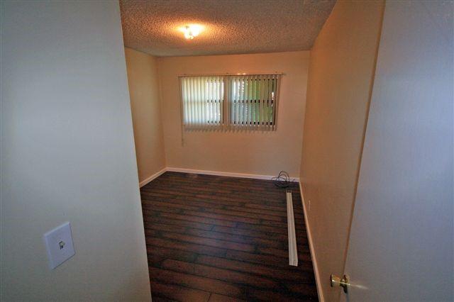 4892 San Bernardino St, Montclair, CA 91763 Photo 5