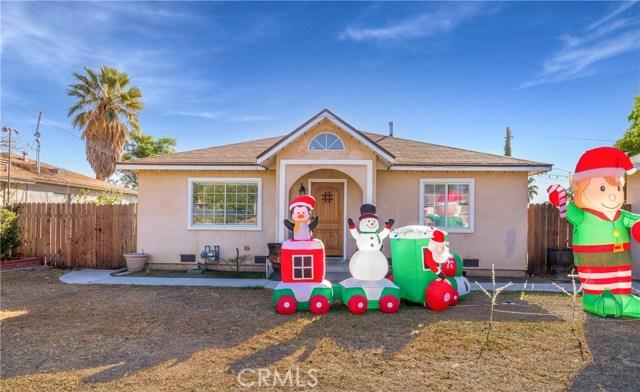 5465 San Jose St, Montclair, CA 91763 Photo 2