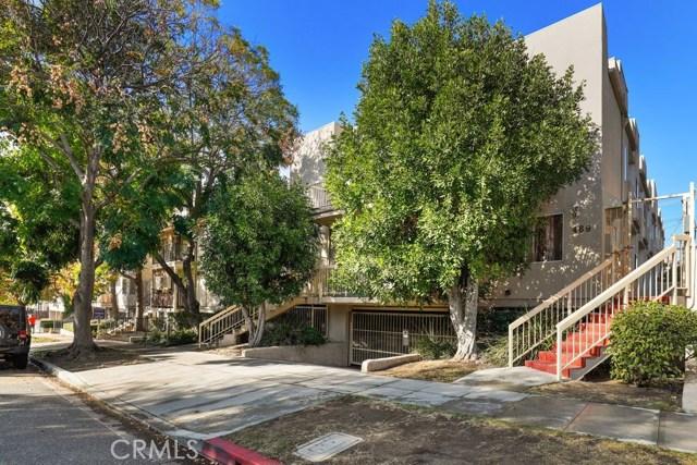 469 E Providencia Avenue 9, Burbank, CA 91501