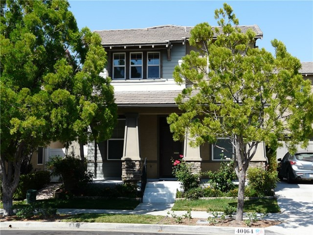 40164 Albany Ct, Temecula, CA 92591 Photo 0