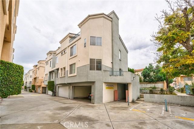305 W Newby Avenue J, San Gabriel, CA 91776