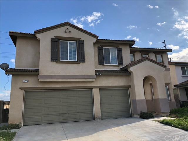 6776 Leanne Street, Eastvale, CA 91752