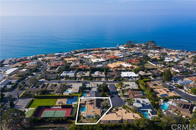154  Monarch Bay Drive, Monarch Beach, California