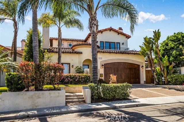 1121 Goodman Avenue, Redondo Beach, CA 90278