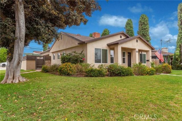 15902 Bluefield Avenue, La Mirada, CA 90638