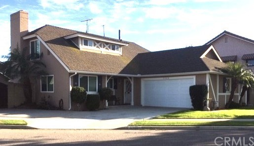5562 Park Avenue, Garden Grove, CA 92845